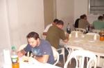 Fotos do IV Curso de Cipeiro