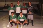 Fotos da VI Copa de Futsal dos Metalúrgicos
