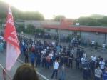 Assembleia define Estado de Greve na Usiminas por PLR