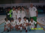 ADUC – Associação Desportiva União Cubatense