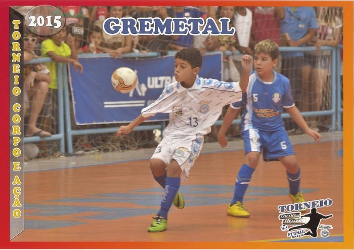 Fotos do Desfile e jogos dos dias 07/03 e 09/03
