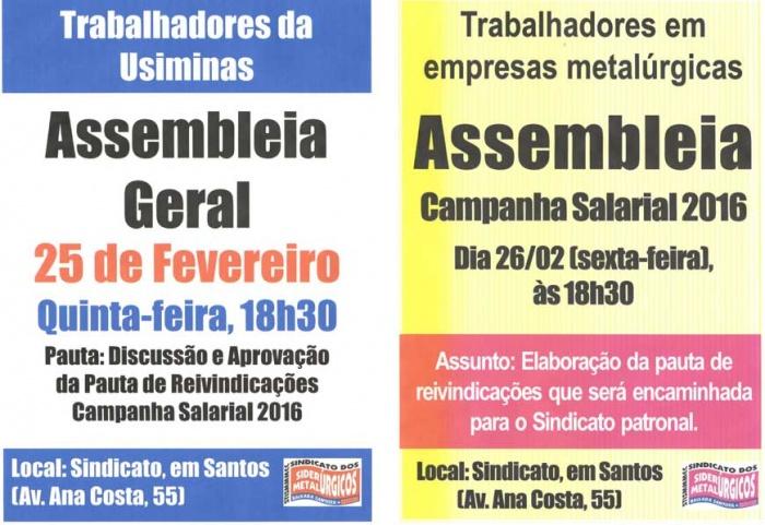16598811960d0 31 12 1969) - Sindicato dos Siderúrgicos e Metalúrgicos da Baixada ...
