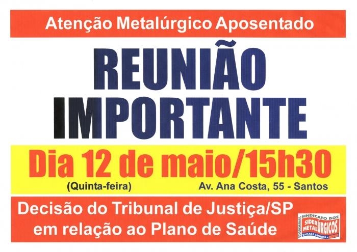 404d96c91219e 31/12/1969) - Sindicato dos Siderúrgicos e Metalúrgicos da Baixada ...