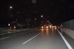 Fotos Greve do dia 28/04/2107