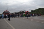 Fotos Greve do dia 28/04/2107