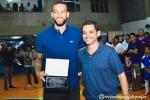Copa Gremetal de Futsal 18ª edição