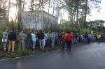 Assembleia na SGS Brasil