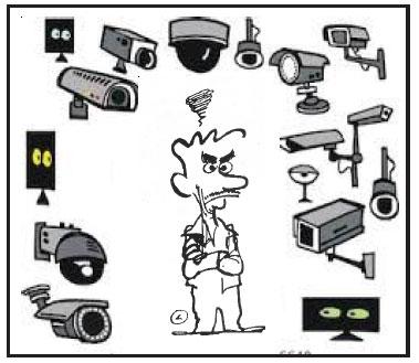Enquanto não paga o que deve aos trabalhadores, Usiminas torra dinheiro para colocar câmeras de vídeo e pressionar por mais produção