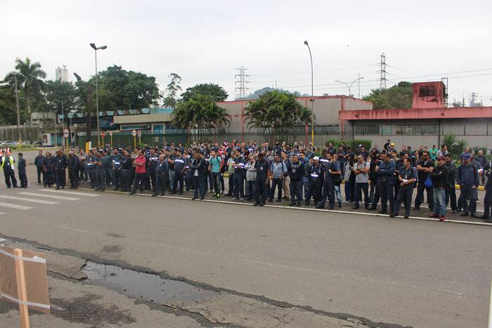 Cubatão (SP)