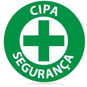 Eleição para CIPA na Termobrastec