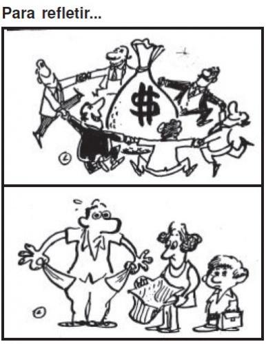 Usiminas arrocha salários dos trabalhadores e faz a festa dos acionistas