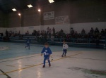 Fotos - 1ª Copa Kids de Futsal Gremetal
