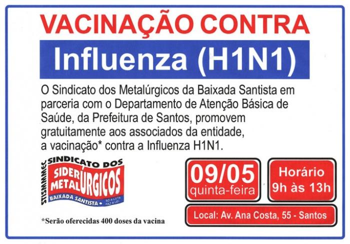 117f4d80c 31 12 1969) - Sindicato dos Siderúrgicos e Metalúrgicos da Baixada ...