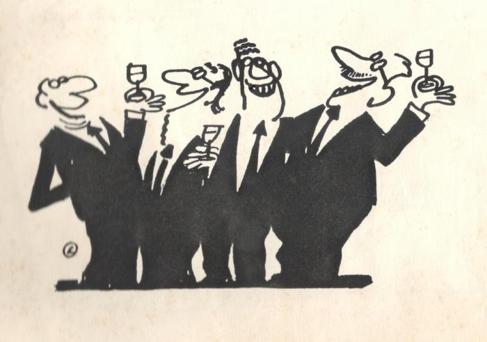 Enquanto quer retirar direitos dos trabalhadores, a Usiminas comemora seus lucros