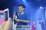 Fotos da Cerimonia da Premiação das Equipes de Competição 2019