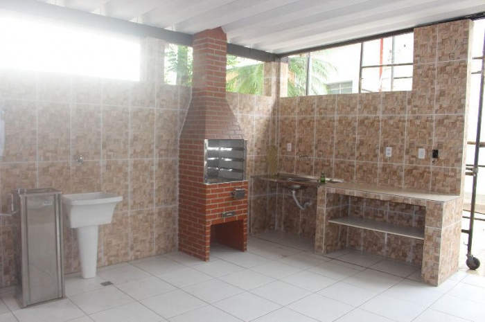Sede Cubatão