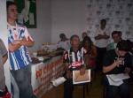 Fotos - XI Copa Gremetal de Futsal - Congresso