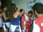 CAMPEÃO – SUB13 – MONTE SERRAT F.C.